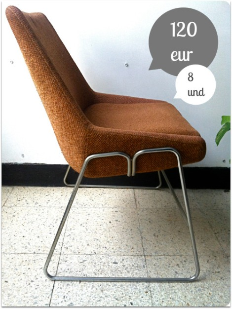 70s-vintage-silla-coming-prc2