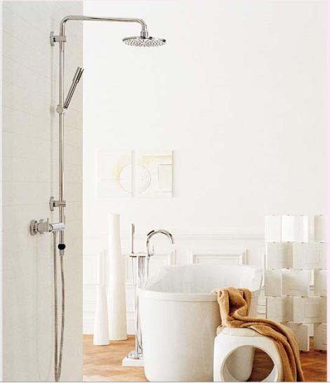 baños-estilo-clasico
