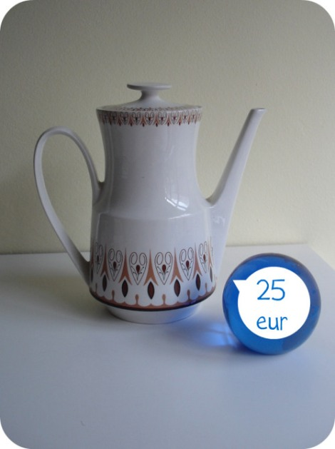 cafetera-velasco-precio-1