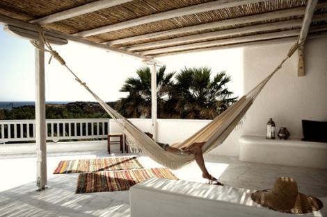 inspiraciones-decoracion-reforma-interiorismo-casa_playa-vacaciones_studio-casa_rural-casa_campo-grecia-29]