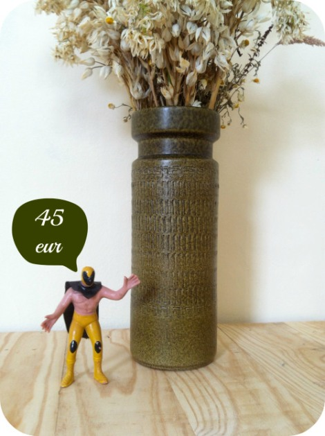 jarrc3b3n-lava-alemc3a1n-vintage