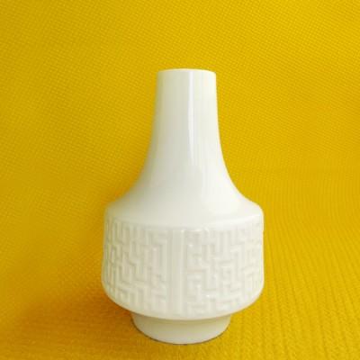 jarron-heinrich-porcelana-vintage