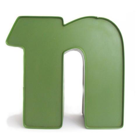 letra-n-metal-plastico-80-verde