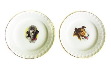 platos-pontesa-60s-vintage-ceramica