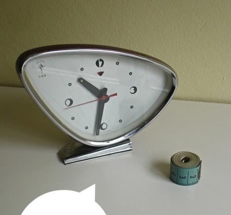reloj-polaris-vintage-vnd