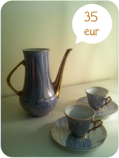 vintage-cafe-50-tuyyo-prc