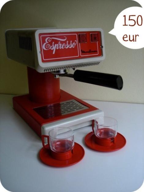vintage-cafetera-70s-prc-1