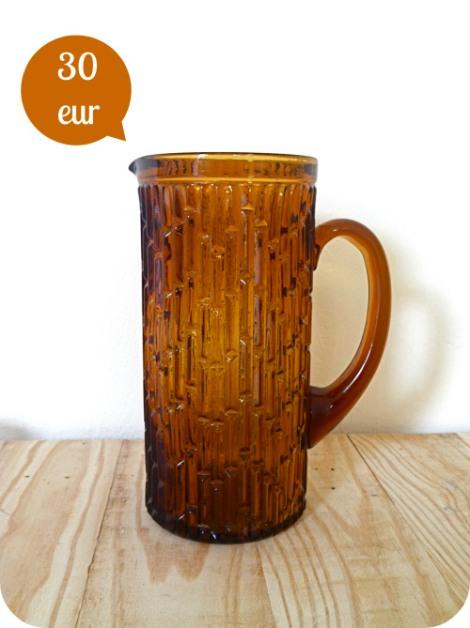 vintage-vase-70s-prc