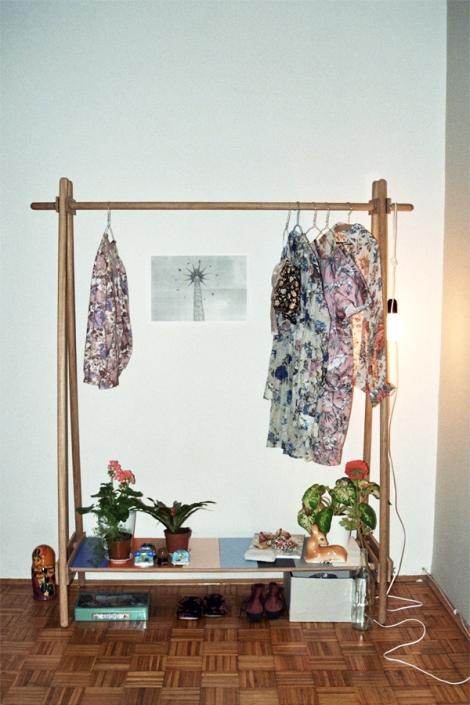 109_ksilo-floral