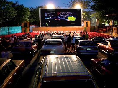 cines-de-verano_Fescinal_2011
