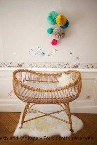 Ambiance_chambre_enfant_par_Fresh-and-Vintage_et_Poisson-Bulle_A-200x300