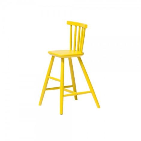 chaise-haute-vintage-aurore