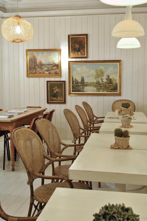 dray salón7