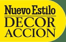 Logo-amarillo-20131
