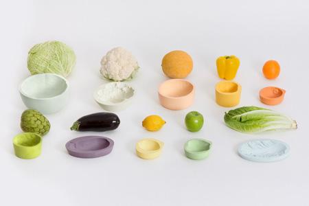 mischertraxler-PCM-reversedvolumes-all-bowls