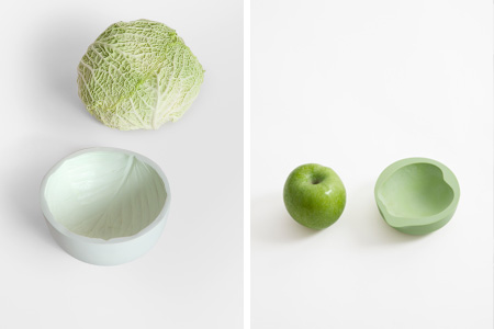 mischertraxler-PCM_reversed-volumes_cabbage_apple