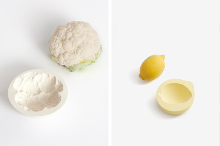 mischertraxler-PCM_reversed-volumes_cauliflower_lemon