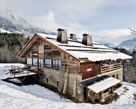 French-Alps-Interior-Design-1