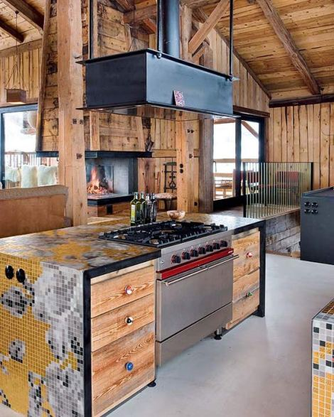 French-Alps-Interior-Design-11