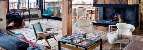 French-Alps-Interior-Design-3