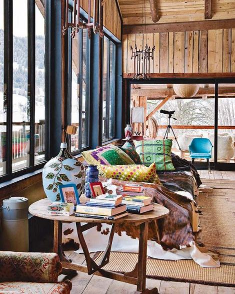 French-Alps-Interior-Design-4