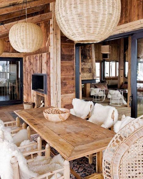 French-Alps-Interior-Design-7