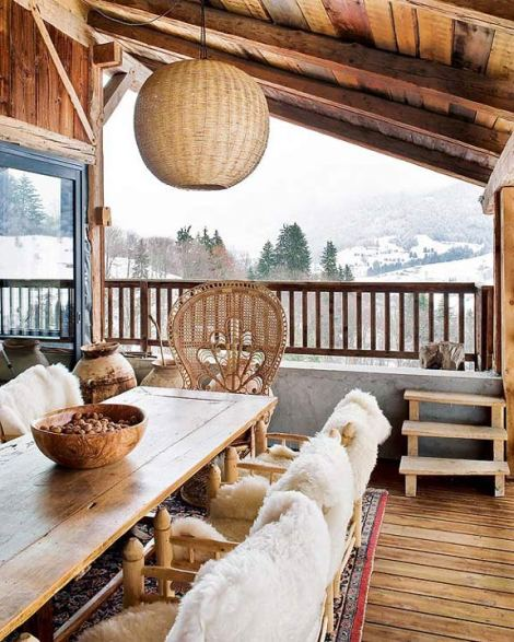 French-Alps-Interior-Design-8