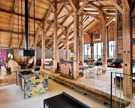 French-Alps-Interior-Design-9