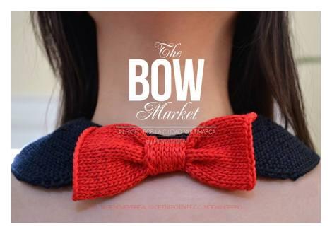 bowmarket