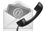 8221641-pa-ngase-en-contacto-con-nosotros-icono-correo-electra-nico-y-tela-fono