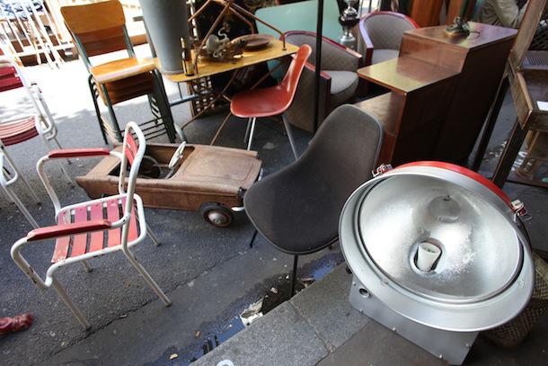 paris nosy parker. Black Bedroom Furniture Sets. Home Design Ideas