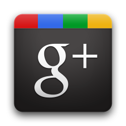 google-plus-icono-2