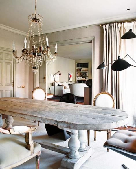 Serge-Mouille-Dalla-Polvere-dining-room-Nuevo-Estilo