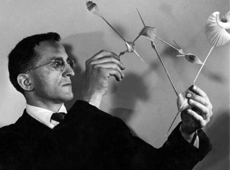 Serge-Mouille-Lighting-Designer-1
