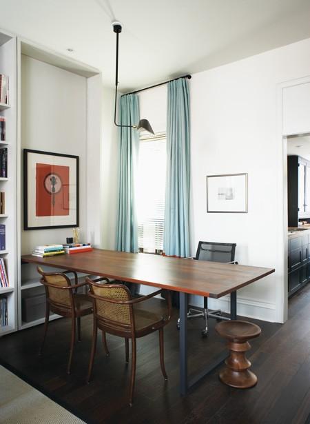 Serge-Mouille-Mazen-El-Abdallah-dining-room-HouseandHome-Sept10