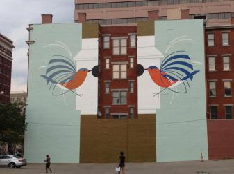 Homecoming-Mural_1