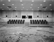 Lynne_Cohen_Classroom_in_Emergency_Measures_College_3542_418