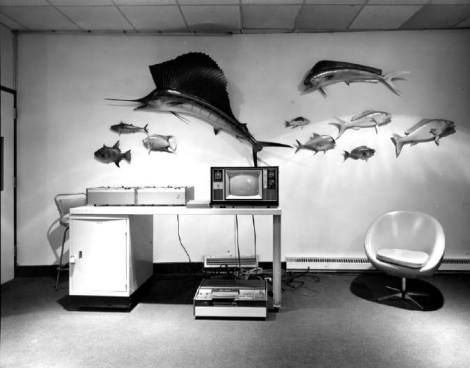 Lynne_Cohen_Untitled_Office_with_fish_on_wall_3548_418
